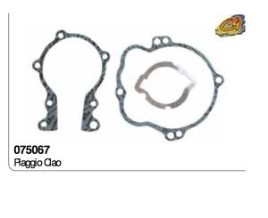 075067-Serie-guarnizioni-motore-Ciao-Piaggio-Si-50-FL2-MIX-50-1979-1988