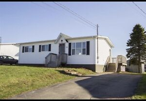 Amherst Bungalow for sale