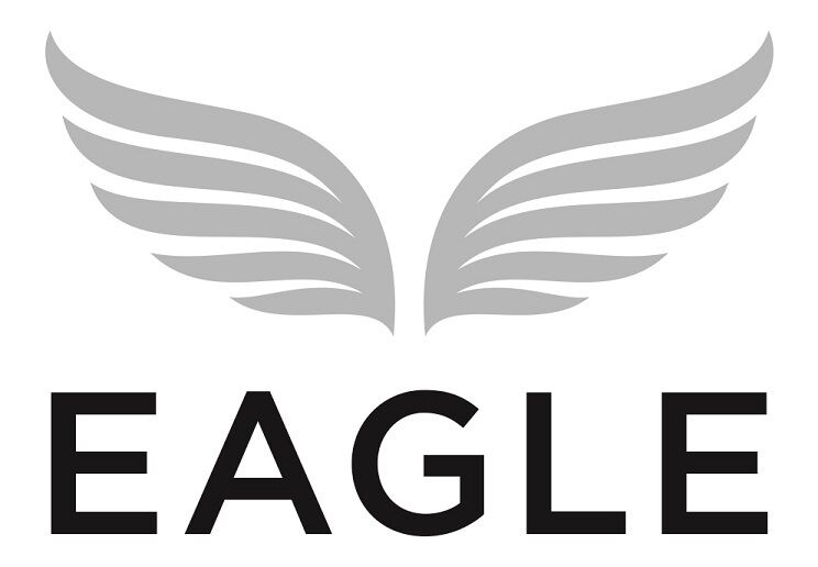 Eagle International Distribution