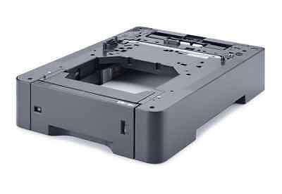 Kyocera PF-5100 Papierkassette (500 Blatt) für Kyocera P6130cdn und P6035cdn