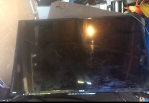 32 inch RCA TV hardly used