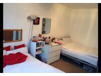 Urgent Cheap room to share zone 1 shepherds bush central line close to Westfield
