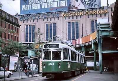 BOSTON GARDEN OUTSIDE 8X10 PHOTO BOSTON CELTICS BASKETBALL PICTURE NBA
