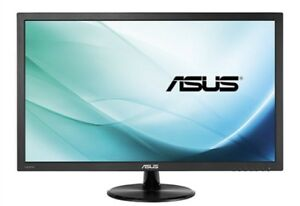 "ASUZ 27"" 1MS LED Gaming Monitor"