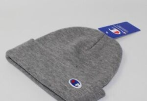 Champion hat (Only Shipped)
