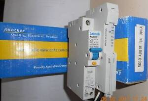 Circuit Breaker Fuses 10Amp Gulfview Heights Salisbury Area Preview