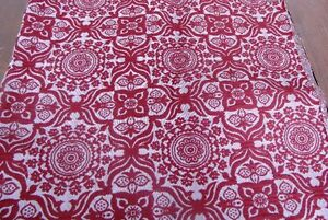 Cotton Fabrics For Upholstery