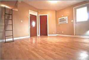 1 Bedroom Apartment   Cathedral   Available Feb 1