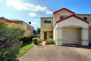 Top location -3 bedrooms townhouse at Eight Mile Plains Eight Mile Plains Brisbane South West Preview