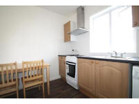 Very nice one double bedroom flat in Birxton/Tulse Hill ** ALL BILLS INCLUDED**