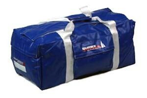waterproof-bag-Burke-Gear-Bag-Sailing-Bag-Marine-Bag-Stowe-Bag-BLUE-LARGE