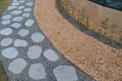 Steinplatten Garten Weg Test Vergleich Steinplatten Garten Weg