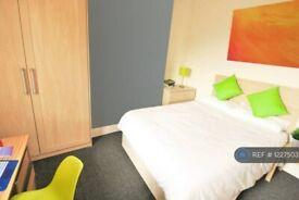 1 bedroom in Cheyney Road, Chester, CH1 (#1227503)