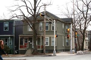 1694 Robie St - 4 Bedroom Apartment - $615 each All In - May 1