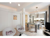 Awesome 3 bed flat