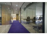 Saltash-Forge Lane (PL12) Office Space to Let