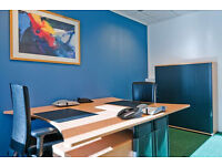 Luton-Capability Green (LU1) Office Space to Let