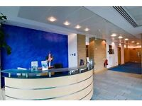 Modern business centre situated within a prime business park in South Manchester.