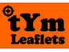 Leaflet Distributors Paid £7ph! Part of a team in South London/Croydon Croydon, London