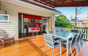 BEAUTIFUL CONTEMPORARY HOME IN THE HEART OF COORPAROO Coorparoo Brisbane South East Preview