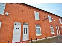 Stunning 3-Bed House to Rent on Quiet Broomhall Road