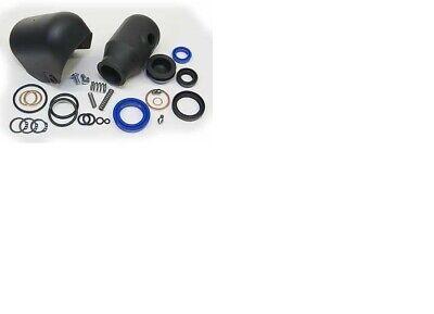 Multiton Model Tm M Or J Seal Kit - Part 200064-901-super