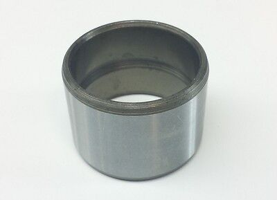 Bobcat Bobtach Repair Bushing 6730997 Skid Steer S100 S130 S150 S160 S175 S185