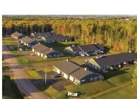 Community Yard Sale and Open House - Riverview Terrace, Cornwall