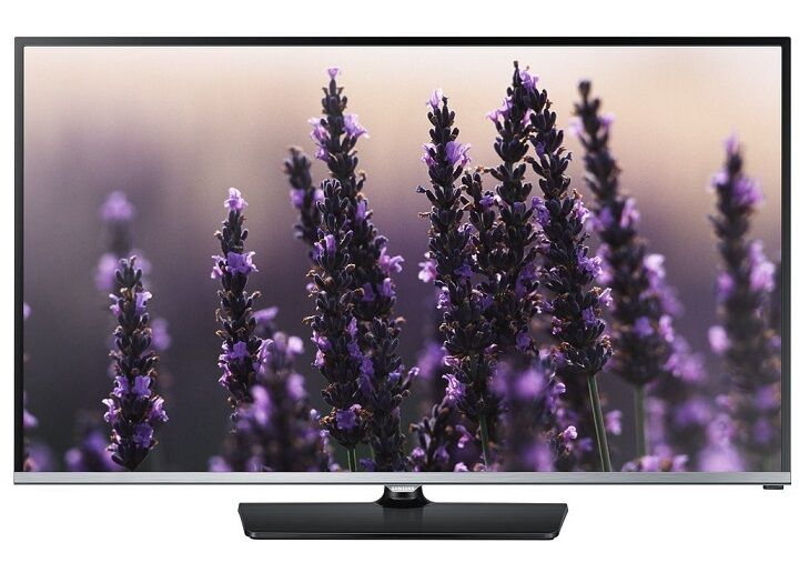"Image of Samsung T22e310 22"" Led Lcd Tv Monitor Freeview Hd Full Hd 1080p Hdmi X 2 Scart"