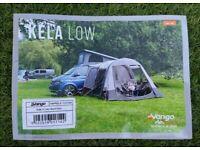2021 Vango Kela V 5 Low Air Tent VW T5 T6