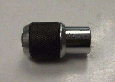 "MAC Tools TSA102 1/4"" - 1/2"" Adjustable Tap Adapter"