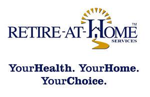 Caregivers-Apply Now! Oakville / Halton Region Toronto (GTA) image 1