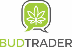 Classified Ad Platform For Cannabis Community