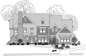 Auto Cad, BCIN Construction Drafting, Project Assistance Kitchener / Waterloo Kitchener Area image 5