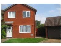 Great location - 3 bedroom semi-detached house in Great Holm. A must see.