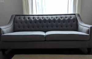 Sofa for Sale - Like new condition