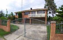 DOUBLE STORY GRANNY FLAT FOR RENT Blacktown Blacktown Area Preview