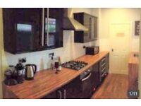 2 bedroom house in Leopold Avenue, Sheffield, S25