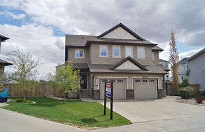 Half Duplex on Huge Pie Lot in Windermere for $354,900! Reduced!