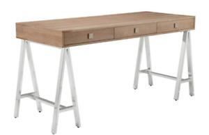 Driftwood Writing Desk **New**