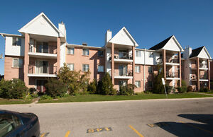 Beautiful move-in ready condo in White Oaks London Ontario image 1