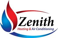 Furnace, Air Conditioning, Service, Repair, Duct Cleaning