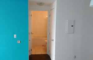 Fall Special! Reliable Professional Painters. Affordable Rate! Oakville / Halton Region Toronto (GTA) image 5