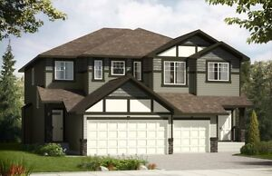 New Home in Cavanagh for a great price