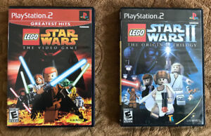 PLAYSTATION 2 GAMES  - BUY 1, 2, 3 OR ALL