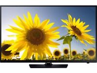 SAMSUNG 40 INCH SMART FULL HD LED TV (UE40H4203)