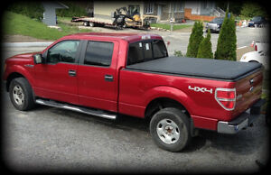 2009 Ford F-150 XLT // NégOciAble!!