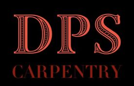 DPS carpentry