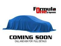 2013 Mitsubishi Outlander 2.3 DI-D GX 4 5d 147 BHP Estate Diesel Manual