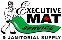 $20/hr --- Route Service Representative (Trainee)